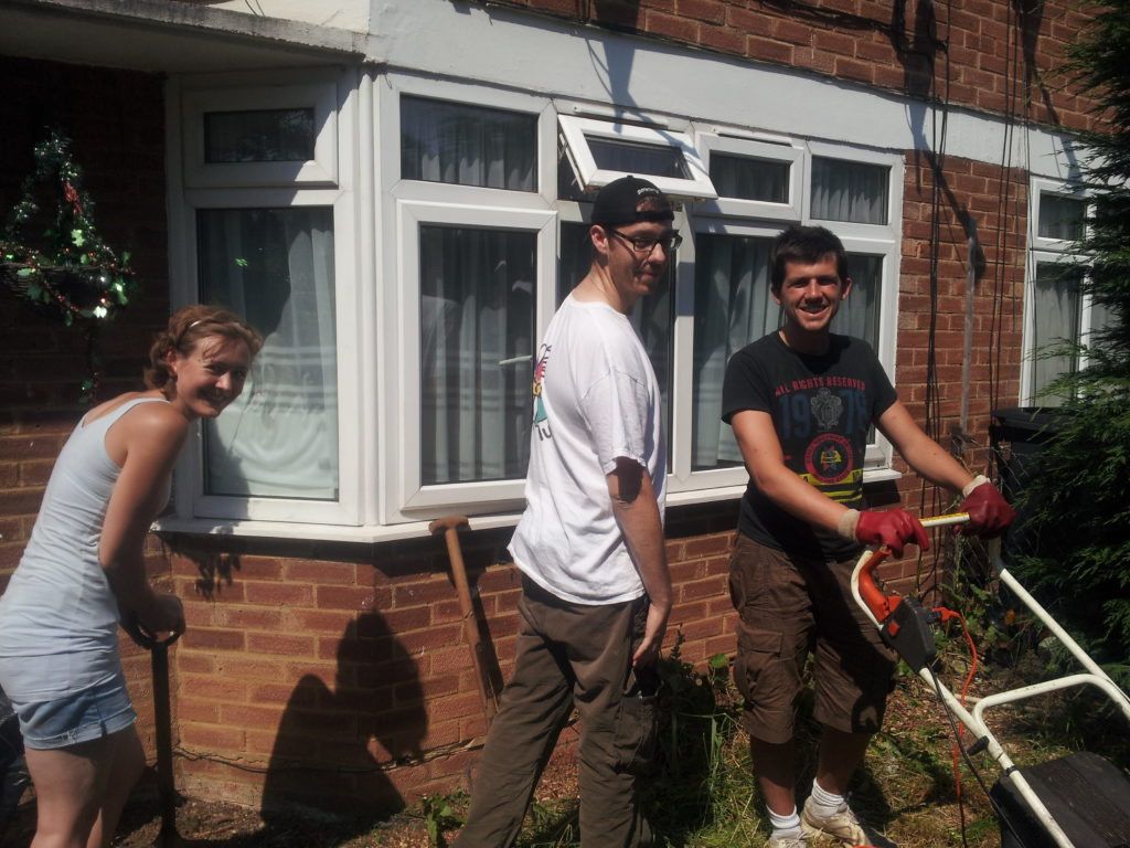 Gardening-Project-July-13-2