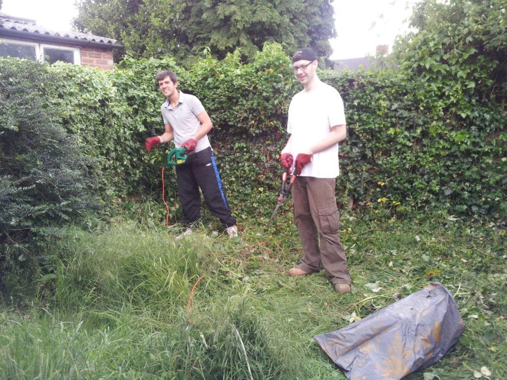 Gardening-Project-June-13
