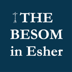 The Besom in Esher